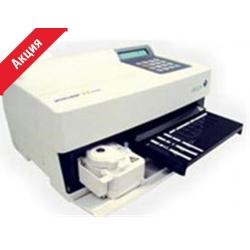 Биохимический экспресс-анализатор Спотхем ( Spotchem EZ Arkray ) 22 параметра ( SP-4430 )