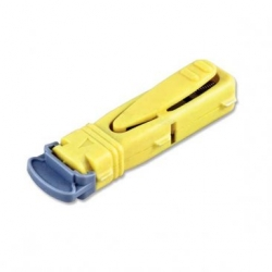 Ланцеты 1,8 мм 23G Unistik® 3 Normal Safety Lancets