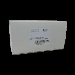 Наконечники для пипетки Tip set (EZ) Spotchem 500 шт/уп ARKRAY Factory Inc., Япония Спотхем