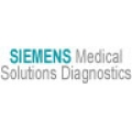 Анализаторы мочи Siemens Medical Diagnostics