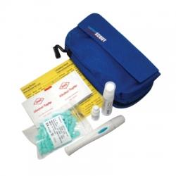 Комплект принадлежностей для пояса Lactate Scout ADD PACK ( 7023-7403-0724 )