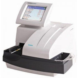 Анализатор мочи автоматический Клинитек Адвантас Urine Chemistry Analyzer Clinitek® Advantus