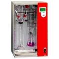 Анализаторы азота/белка
