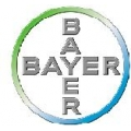 Анализаторы мочи Bayer Healthcare AG