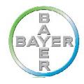 Гематологические диагностические реагенты > Гематологические диагностические реагенты-Bayer Healthcare