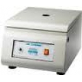 Центрифуга для микрокювет Рефлотрон® Плюс Centrifuge for Microcuvettes Reflotron® Plus ( 04490452001 )