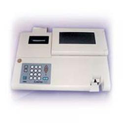 Анализатор мочи автоматический Клинитек 100 Urine Chemistry Analyzer Clinitek® 100
