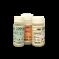 Horiba ABX Набор для определения Высокий контроль Horiba ABX CRP High ( 501 009 )