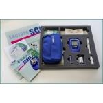 Экспресс-анализатор лактата ( LactateScout SOLO EKF Diagnostic ) на батарейках ( 7023-0405-0273 )