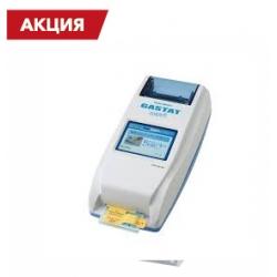 Экспресс-анализатор газов крови и электролитов GASTAT-mini