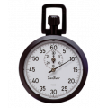 Секундомер механический Hanhart 111.0117-00