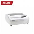 Автоматическая система Hematek® 3000 SYSTEM