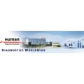 Диагностические реагенты Human GmbH