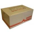 АЛТ ( ALT IFCC Human Diagnostic GmbH ) 10х8; 2х10 мл ( 12012 )