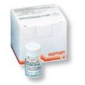 АЛТ ( ALT IFCC Human Diagnostic GmbH ) 4х200;4х50 мл ( 12032 )