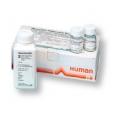 Альфа-Амилаза ( a-Amylase Human Diagnostic GmbH ) 12х10 мл ( 12018 )