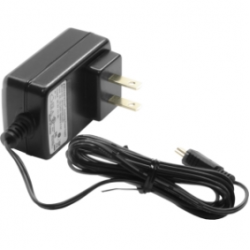 Seiko Instruments Адаптер для термопринтера ДПУ414 ( Adapter Thermoprinter DPU-414)