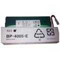 Батарея аккумуляторная BP-4005-E Seiko Battery Pack Dpu414