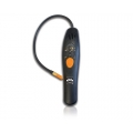 Течеискатель SF6 DILO 3-033-R002 (CPS)