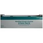 Hematek Набор красителей модифицированный метод Райта Wright Stain Pack 4481/3637962