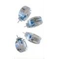 Микроэлектрод pCO2 ( 03111679180 )