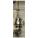 Батометр-бутылка ГР-16М