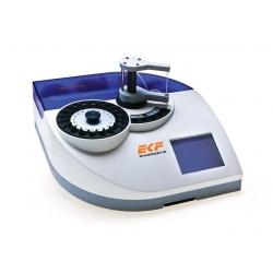 Автоматический анализатор глюкозы и лактата BIOSEN C-Line модель GP 1 проба + 2 контроля + 2 стандарта до 60 проб/час ( 5211 )