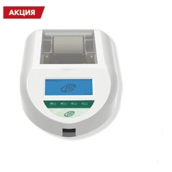 ,Анализатор мочи Cl-50 PLUS, urinalysis analyzer, 10 параметров,11 параметров,12 параметров,13 параметров,14 параметров,полуавтомат