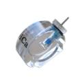 Кальциевый микроэлектрод ( 03111644180 )