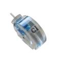 Хлорный микроэлектрод ( 03111571180 )