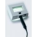 Лампа Вуда DHLL 204 UM