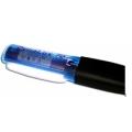 Лампа Вуда Medisun ® Dynalux 70