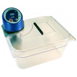 Термостат медицинский TW-2/ТВ-2::лабораторная водяная баня::Water thermostats TW2