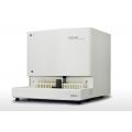 Анализатор осадка мочи FUS-100 Dirui Urine Sediment Analyzer