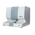 Анализатор осадка мочи FUS-200 Dirui Urine Sediment Analyzer