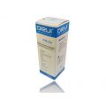 Тест-полоски Дируи H14+Кальций Urine Test Strip DIRUI H14+Ca