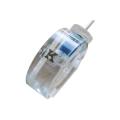 Калиевый микроэлектрод ( 03111628180 )