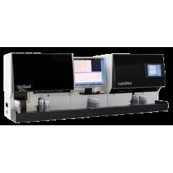 LabUMat +UriSed  Автоматический анализатор мочи+анализ осадка мочи
