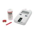 Кардиочек Биохимический экспресс-анализатор крови Cardiochek®* PA