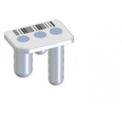 Сенсор глюкозы картридж для SensoStar InnovaStar Diasys 920572