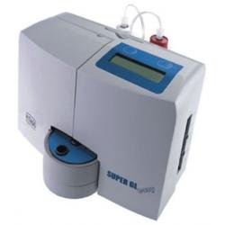 Автоматический анализатор глюкозы и лактата SUPER GL-Easy Dr.Muller с ротором на 2 позиции ( 920386 )