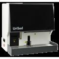E77 Автоматический анализатор осадка мочи UriSed