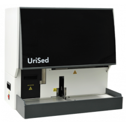 UriSed  Автоматический анализатор осадка мочи