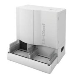 UriSed 2 Автоматический анализатор осадка мочи