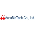 Экспресс диагностика AccuBioTech