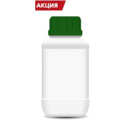 Агар элективный солевой для выявления стафилококков ( стафилококкагар ), Питательная среда для выделения стафилококков, сухая