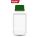 Агар элективный солевой для выявления стафилококков ( стафилококкагар )