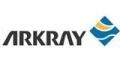 Тест-полоски Arkray