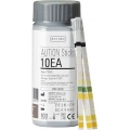 Тест-полоски Aution Sticks 10 EA ( Test Strips Arkray Factory 100 тестов