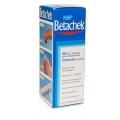 Тест-полоски Бетачек ( Betachek NDT ) 50 штук